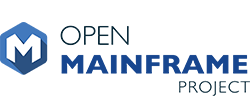Open Mainframe