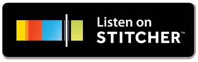 Image result for stitcher badge